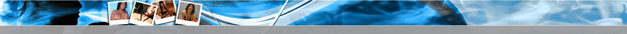 24 Geiler Camsex Live Shows ohne Anmeldung